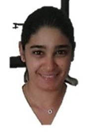 Sophia Houari