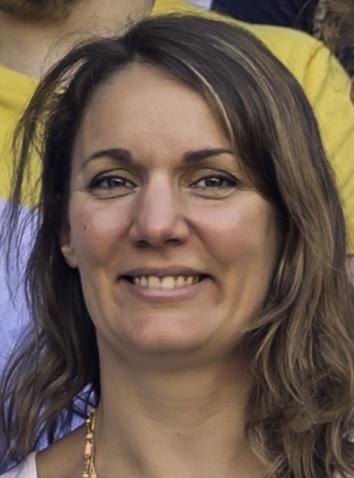 Audrey Asselin