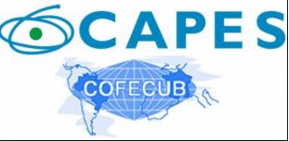 CAPES COFECUB France / Brazil
