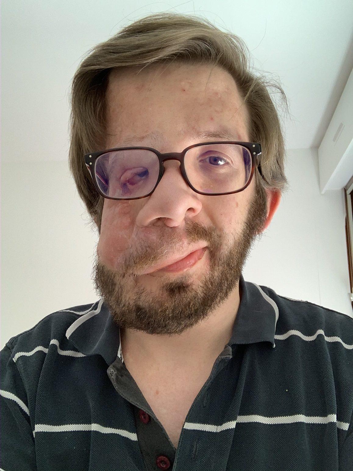 Guilhem Lignon (PhD)