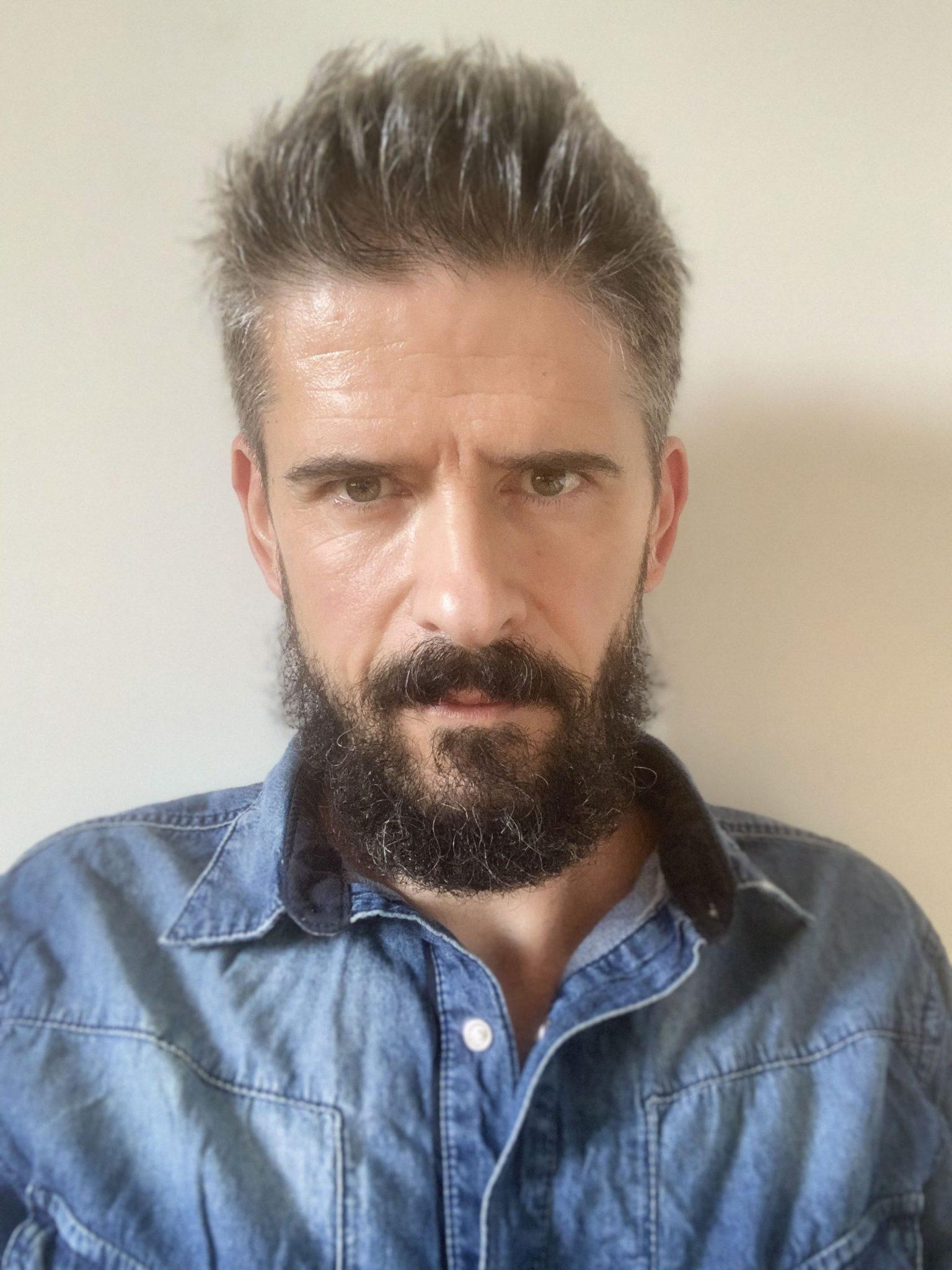 Stéphane Petit (PhD)