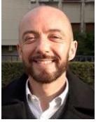 Jean Marc Ricort ( PhD, HDR)