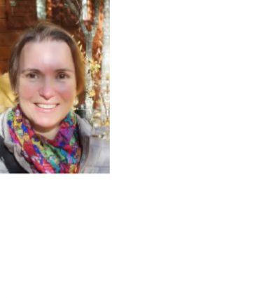 Sophie Doublier (PhD)